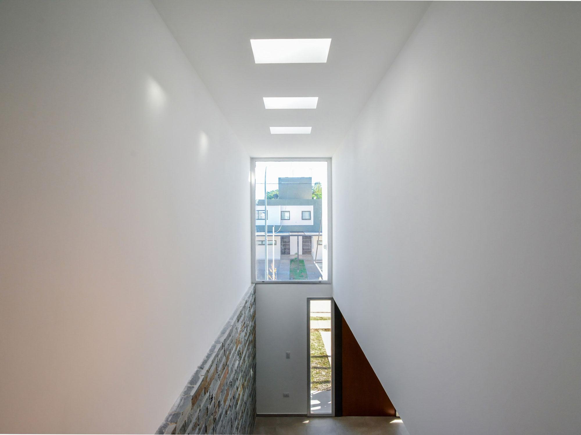 Terraced Houses-Estudio A+3-18