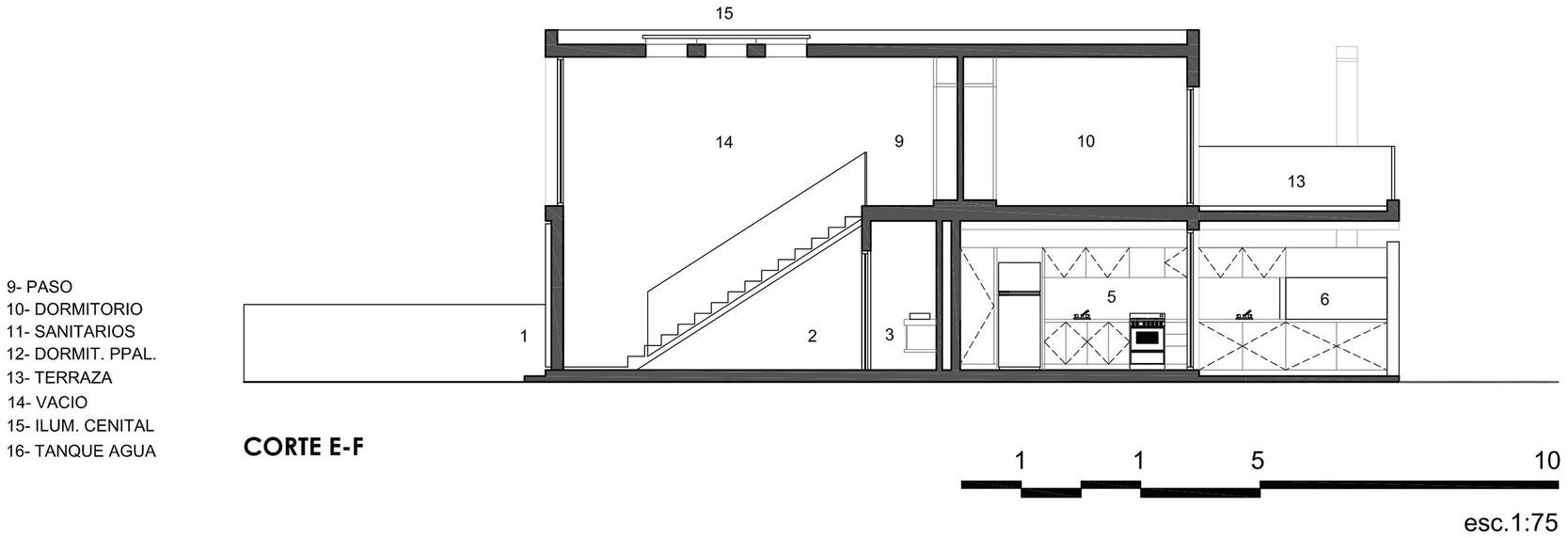Terraced Houses-Estudio A+3-21
