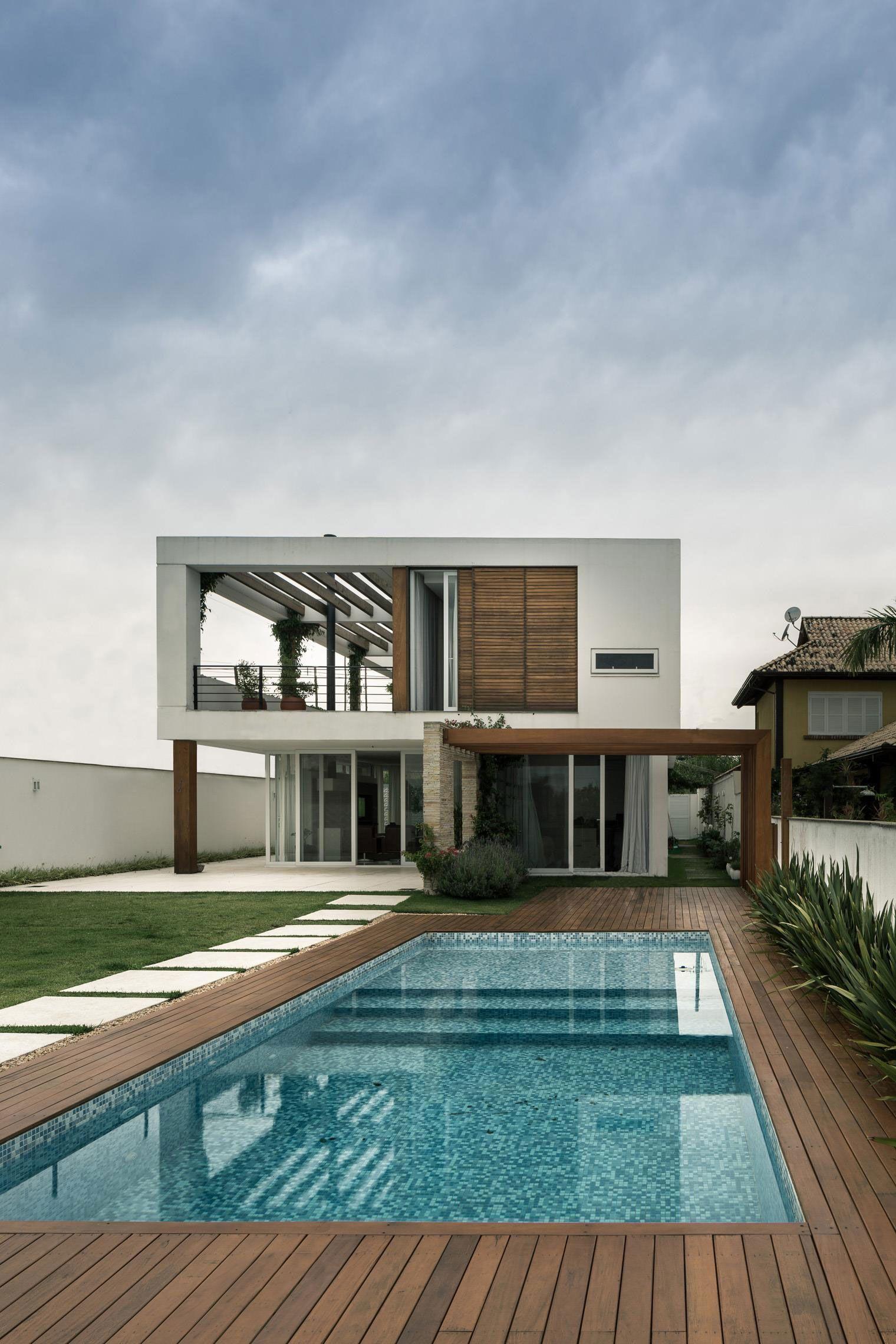 Terraville House-01