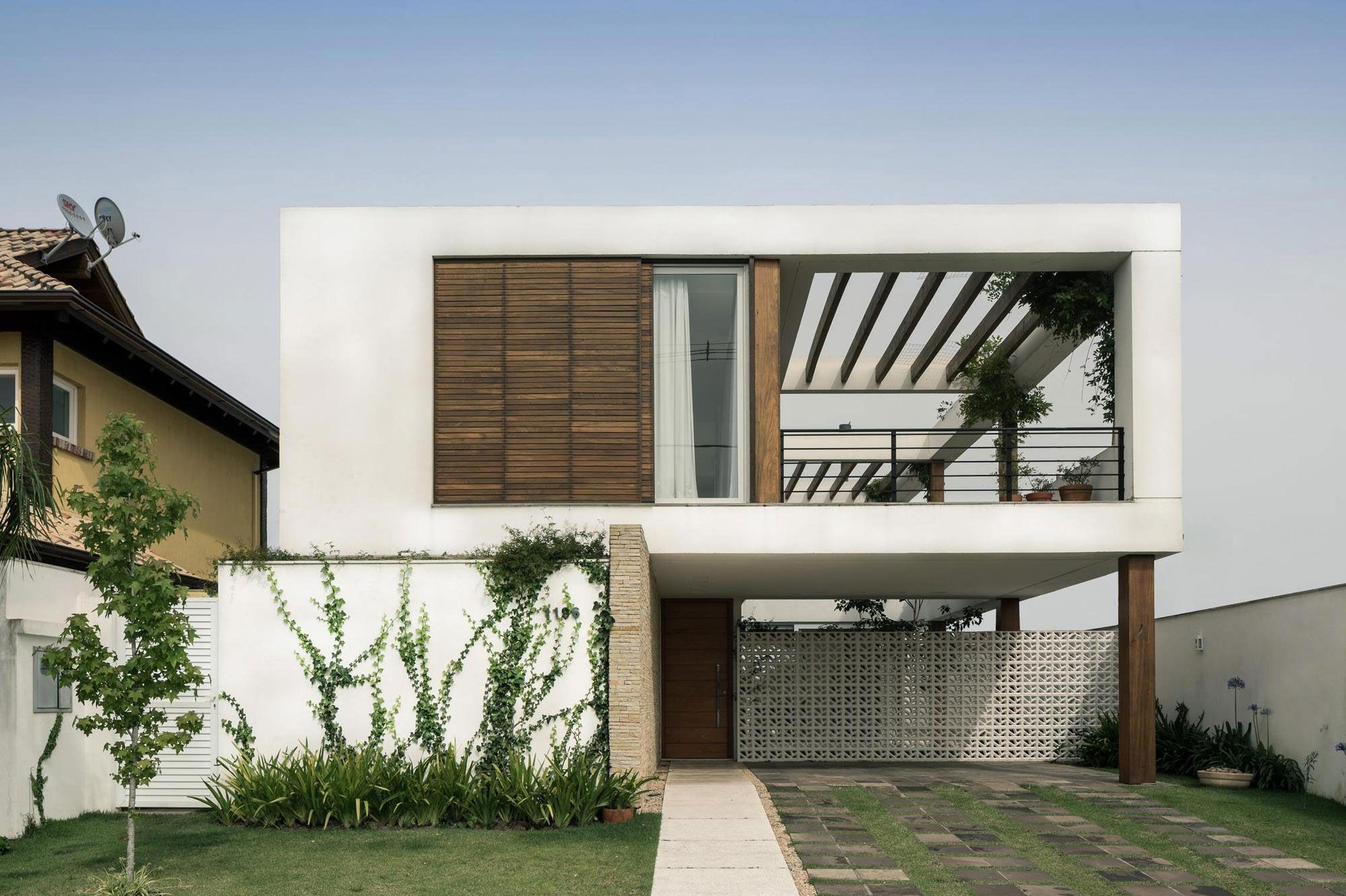 Terraville House-06