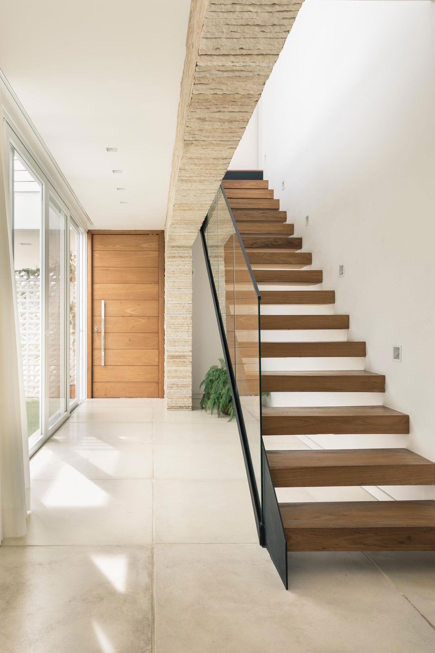 Terraville House-10