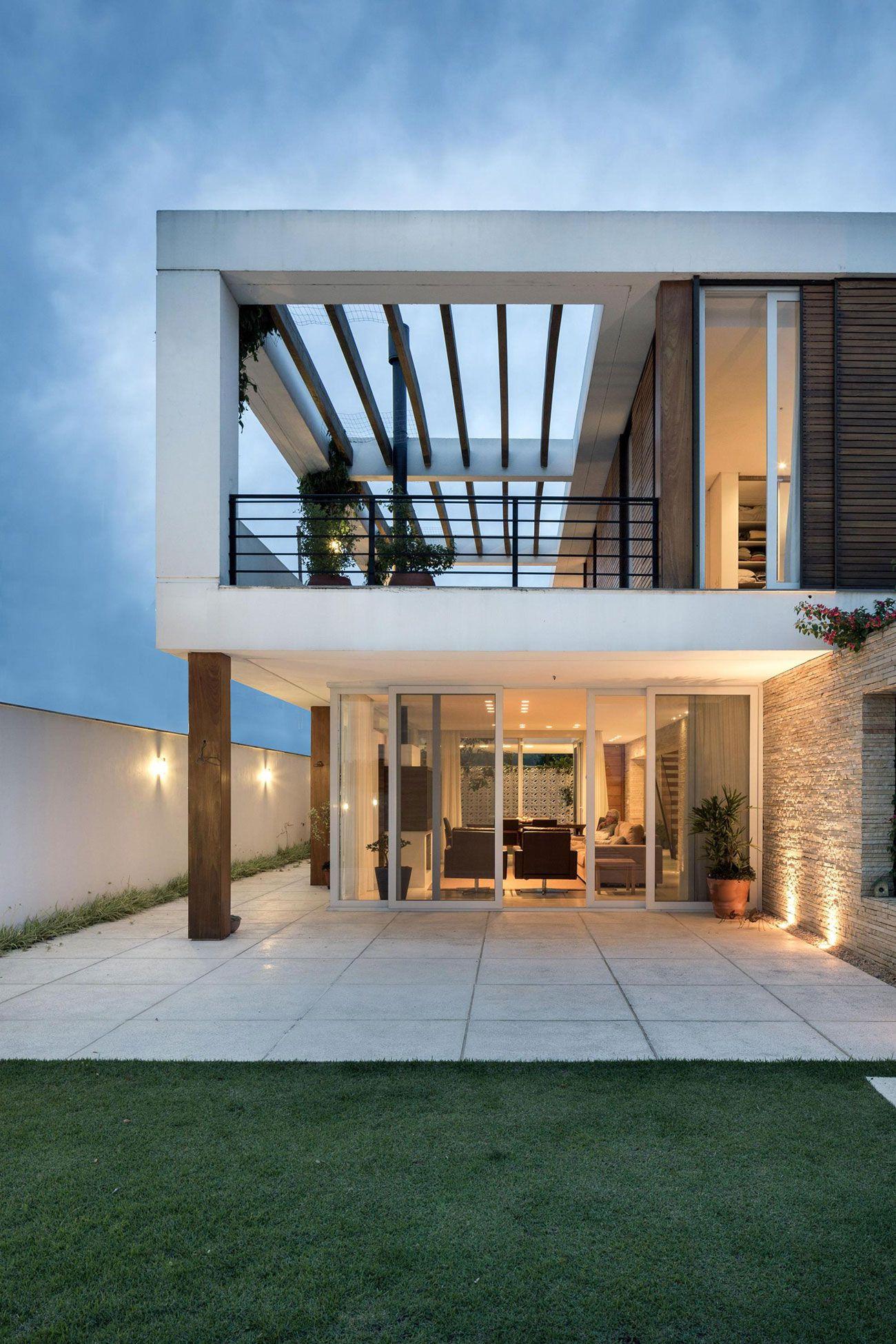Terraville House-13