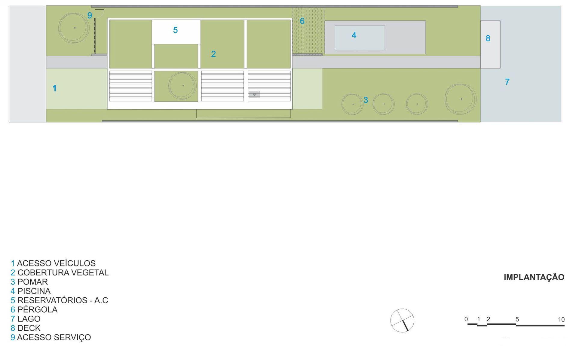 Terraville House-15