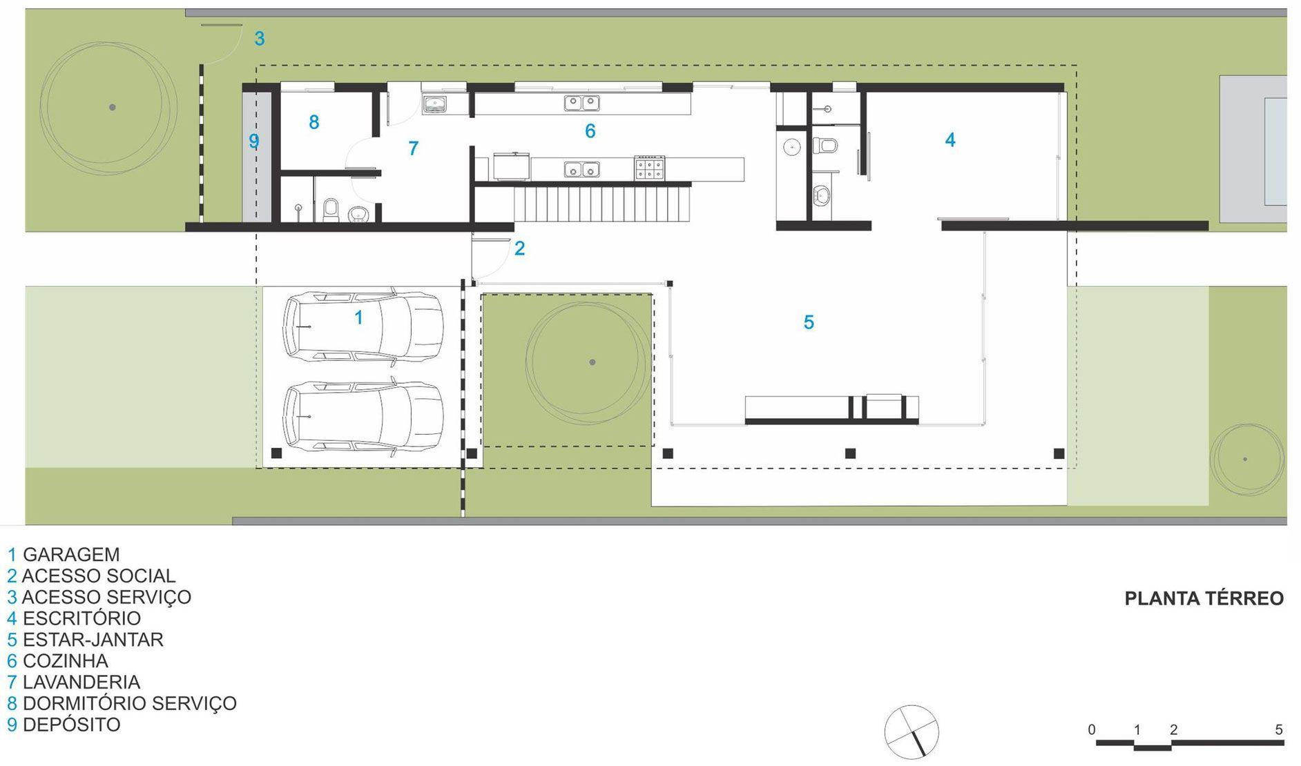 Terraville House-16