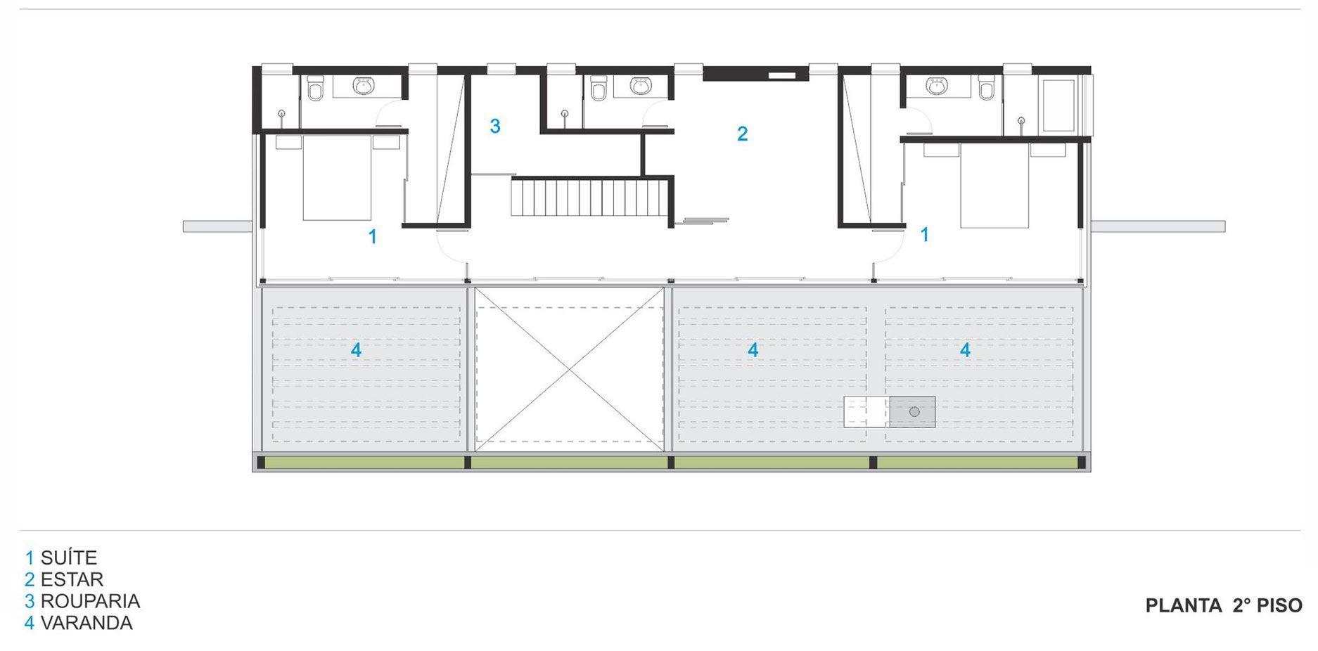 Terraville House-17