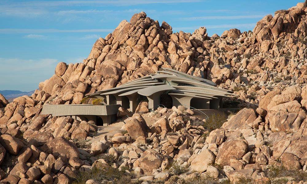 The-Desert-House-02