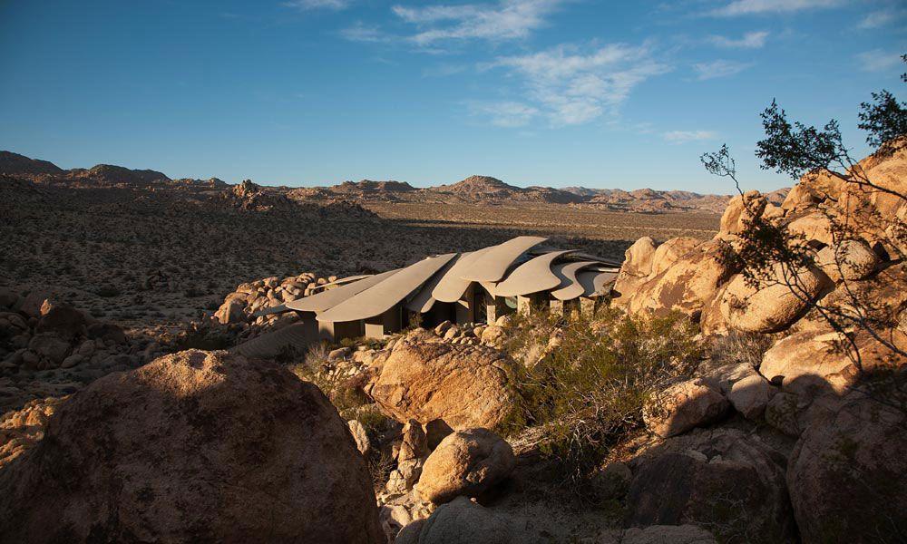 The-Desert-House-04