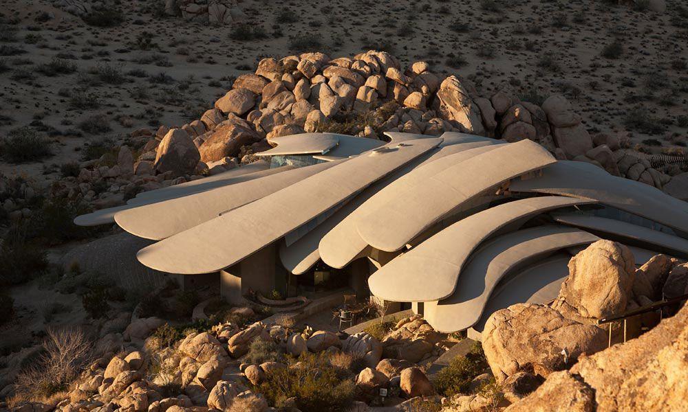 The-Desert-House-05