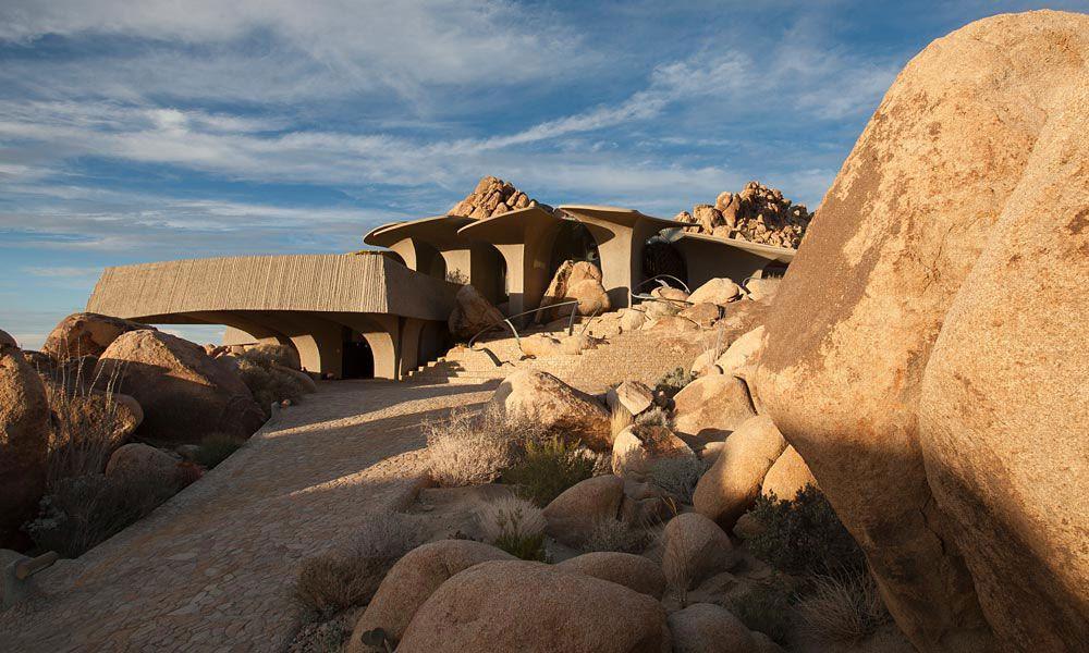 The-Desert-House-06
