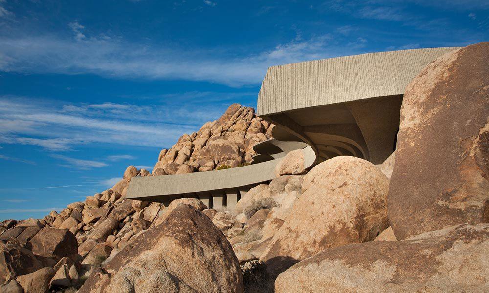 The-Desert-House-07