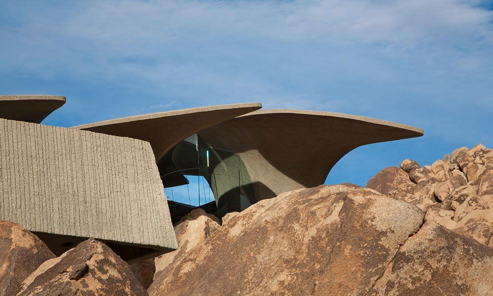 The-Desert-House-08