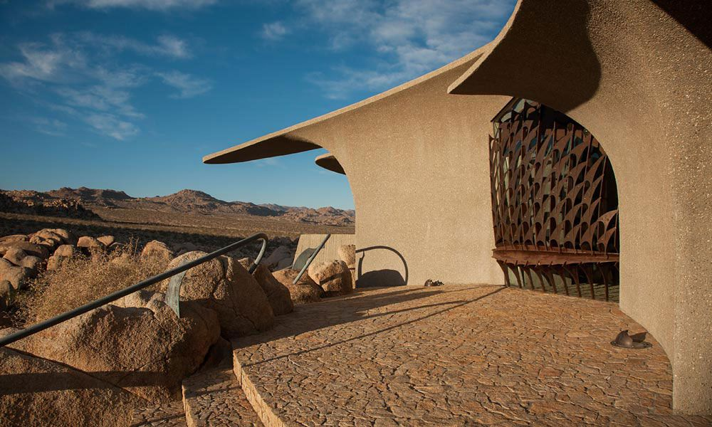 The-Desert-House-12