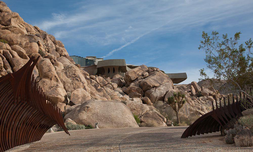 The-Desert-House-13