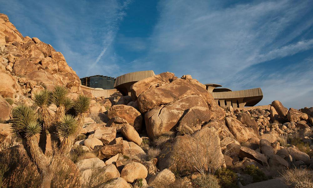 The-Desert-House-14