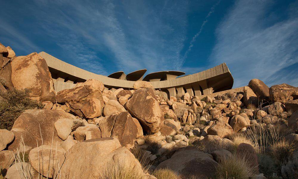 The-Desert-House-15