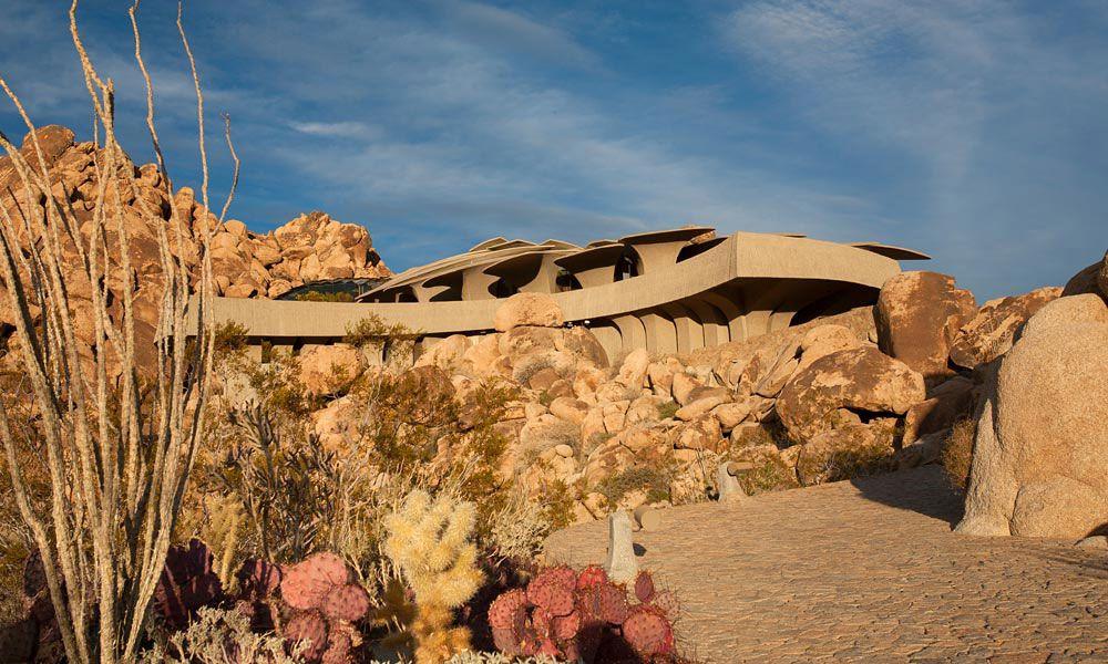 The-Desert-House-16