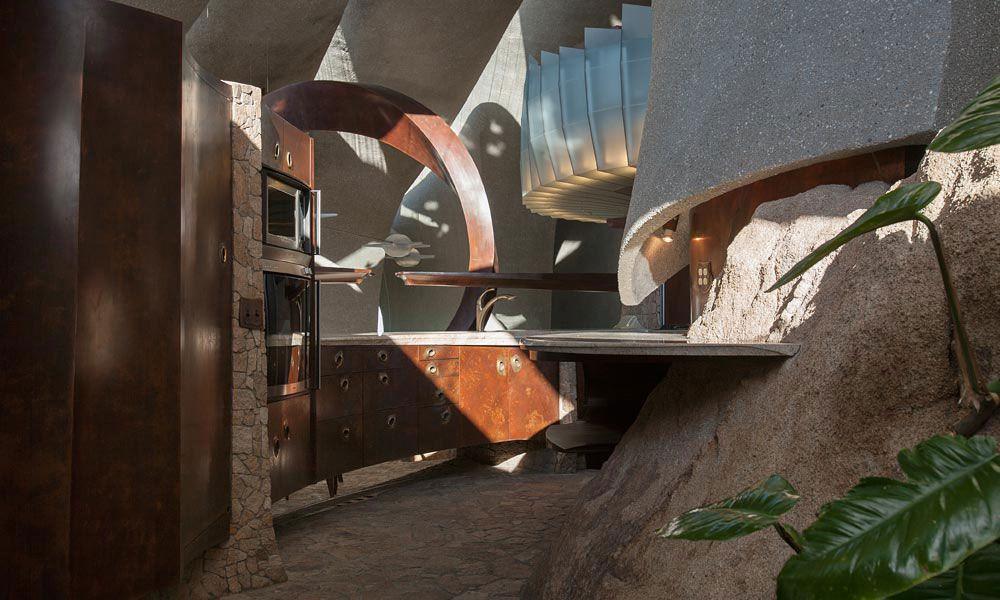 The-Desert-House-19