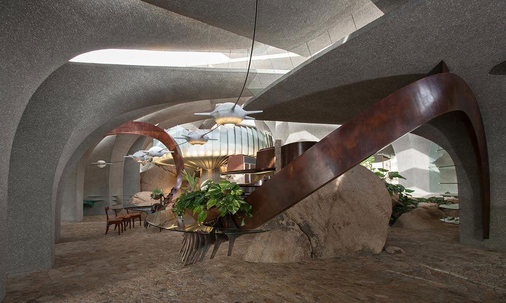 The-Desert-House-21