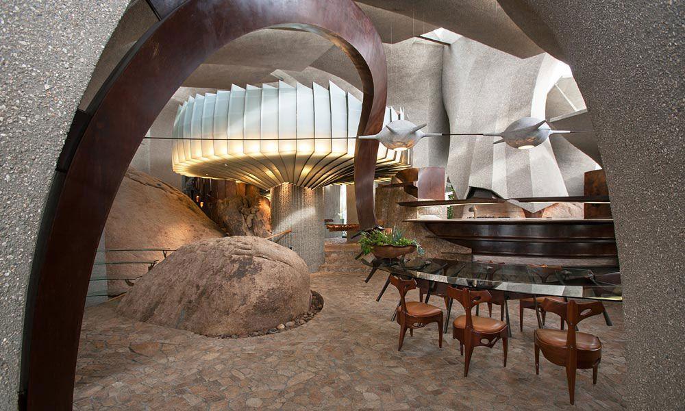 The-Desert-House-23