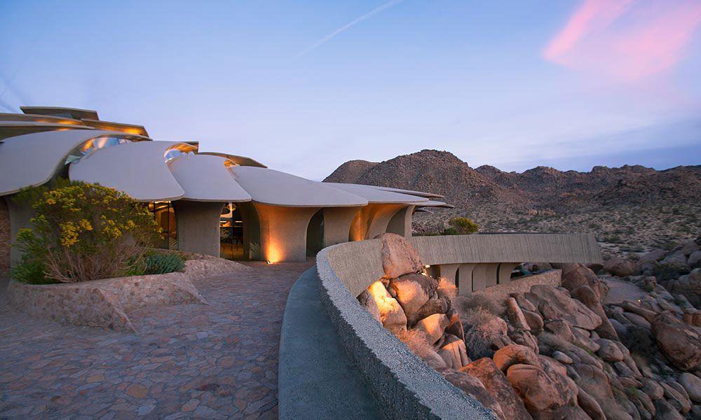 The-Desert-House-27
