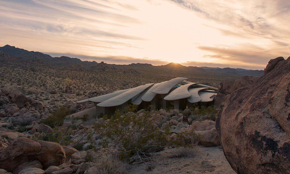 The-Desert-House-28