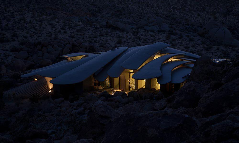The-Desert-House-29