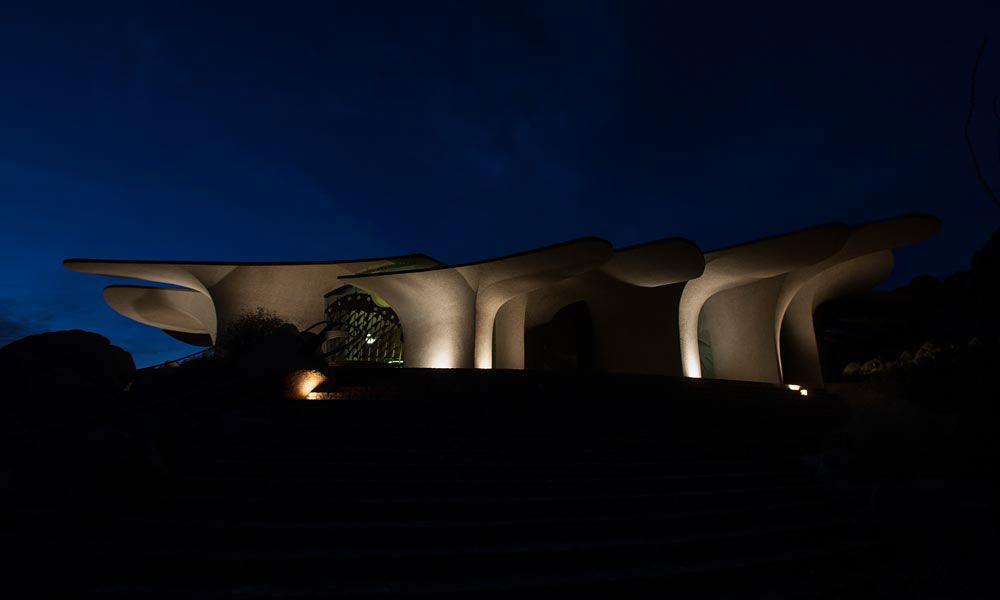The-Desert-House-30