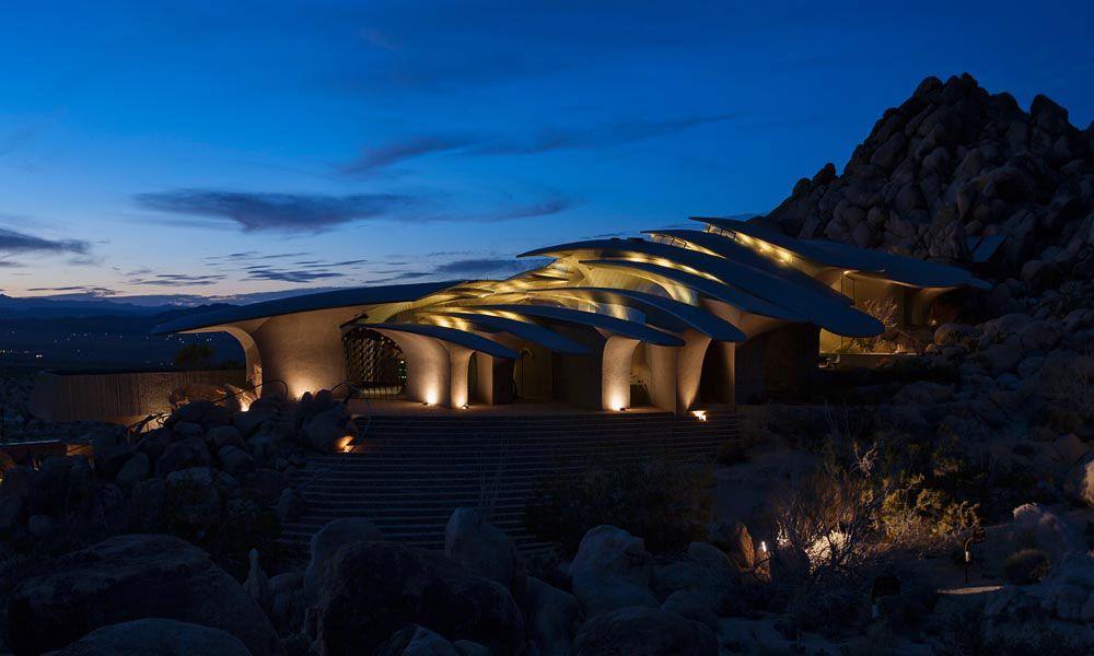 The-Desert-House-31