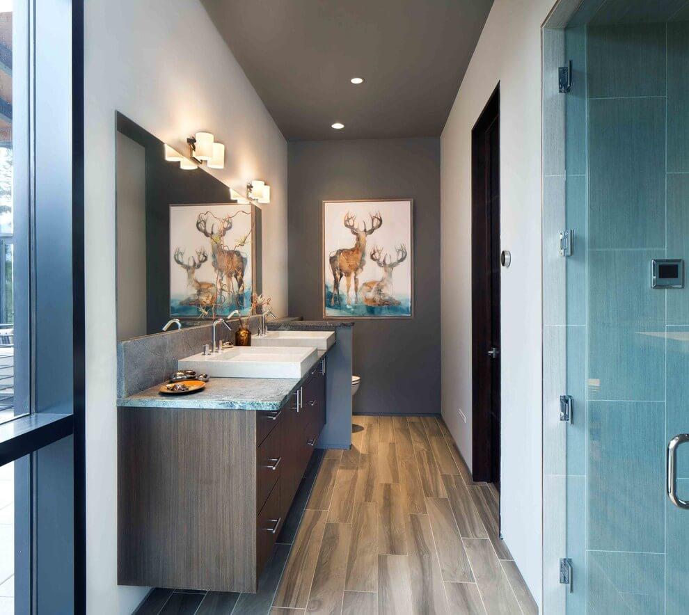 The Elk Highlands Residence-stillwater-architecture-01