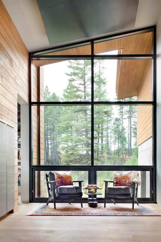 The Elk Highlands Residence-stillwater-architecture-04