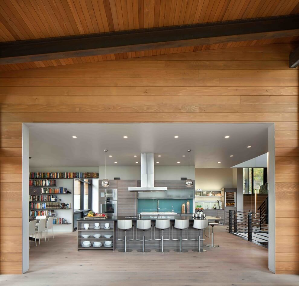The Elk Highlands Residence-stillwater-architecture-05