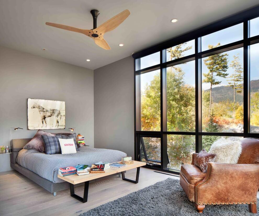 The Elk Highlands Residence-stillwater-architecture-09