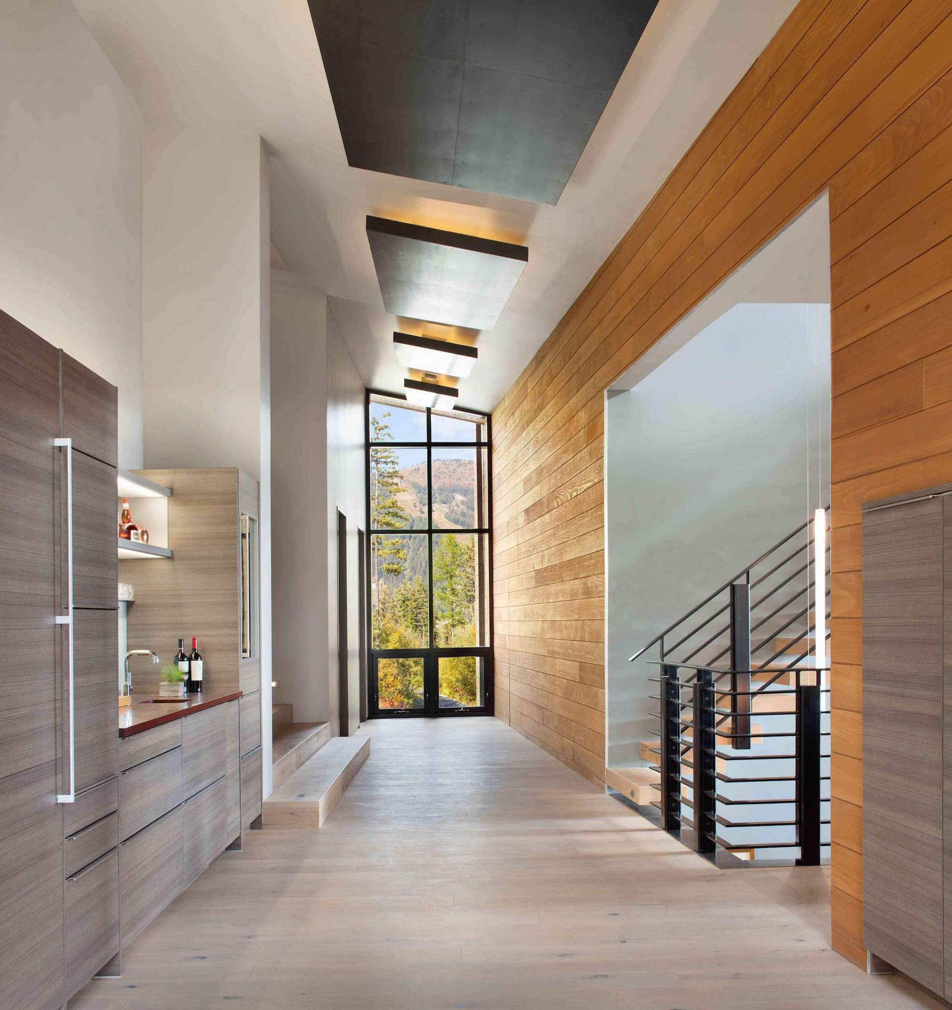 The Elk Highlands Residence-stillwater-architecture-10