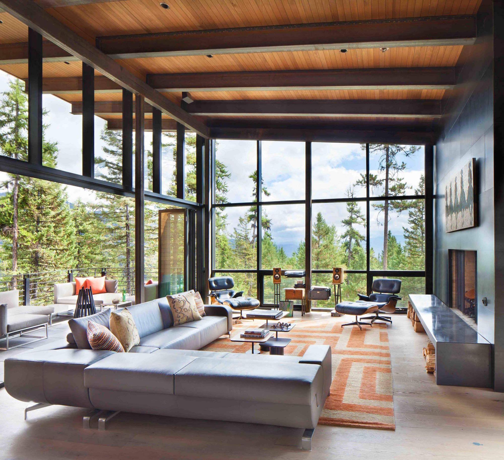 The Elk Highlands Residence-stillwater-architecture-11
