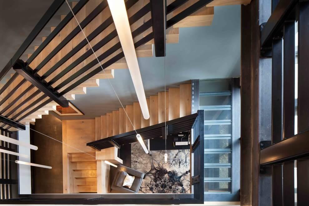The Elk Highlands Residence-stillwater-architecture-13