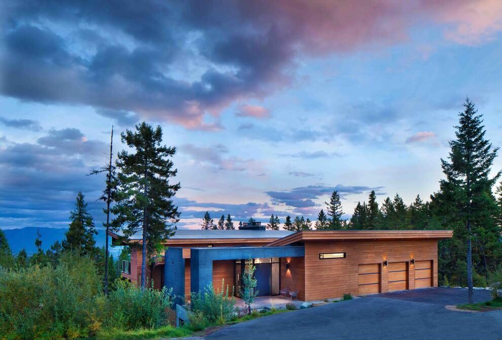 The Elk Highlands Residence-stillwater-architecture-18