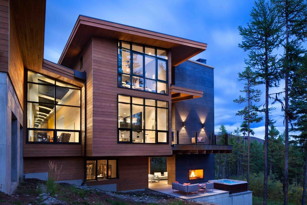 The Elk Highlands Residence-stillwater-architecture-19