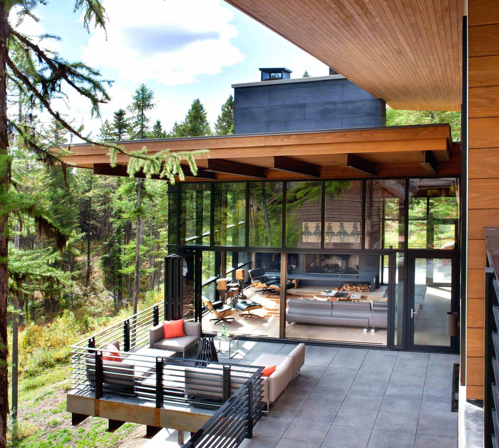 The Elk Highlands Residence-stillwater-architecture-20