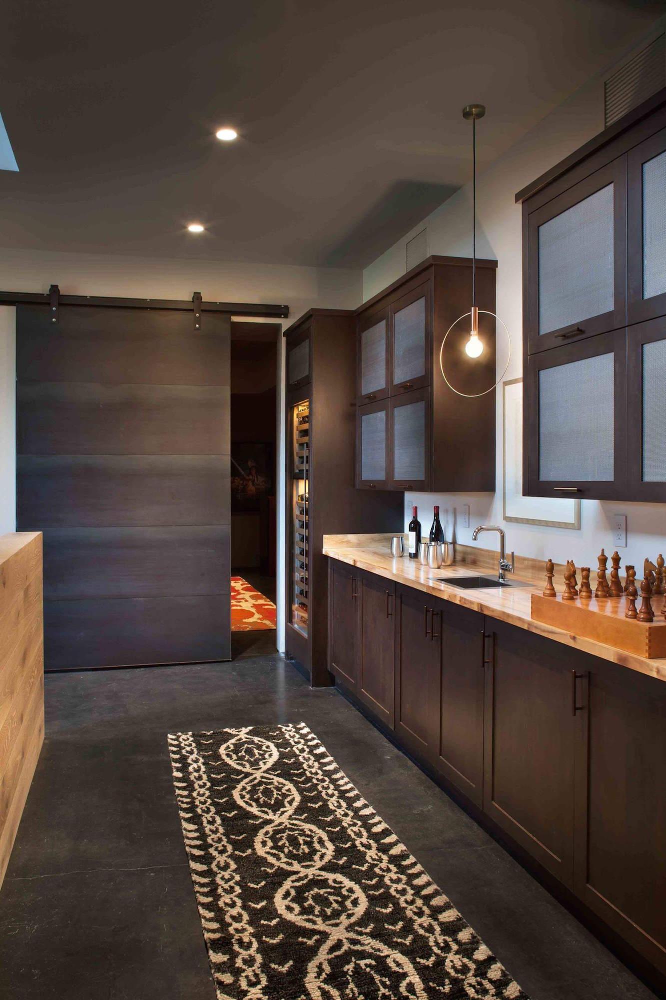 The Elk Highlands Residence-stillwater-architecture-21