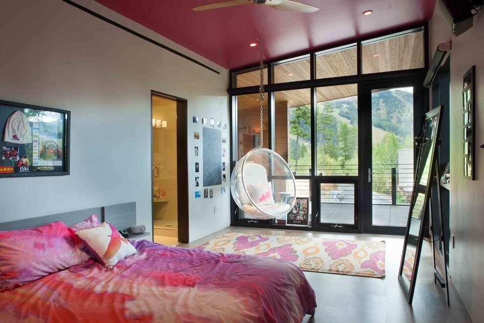 The Elk Highlands Residence-stillwater-architecture-22