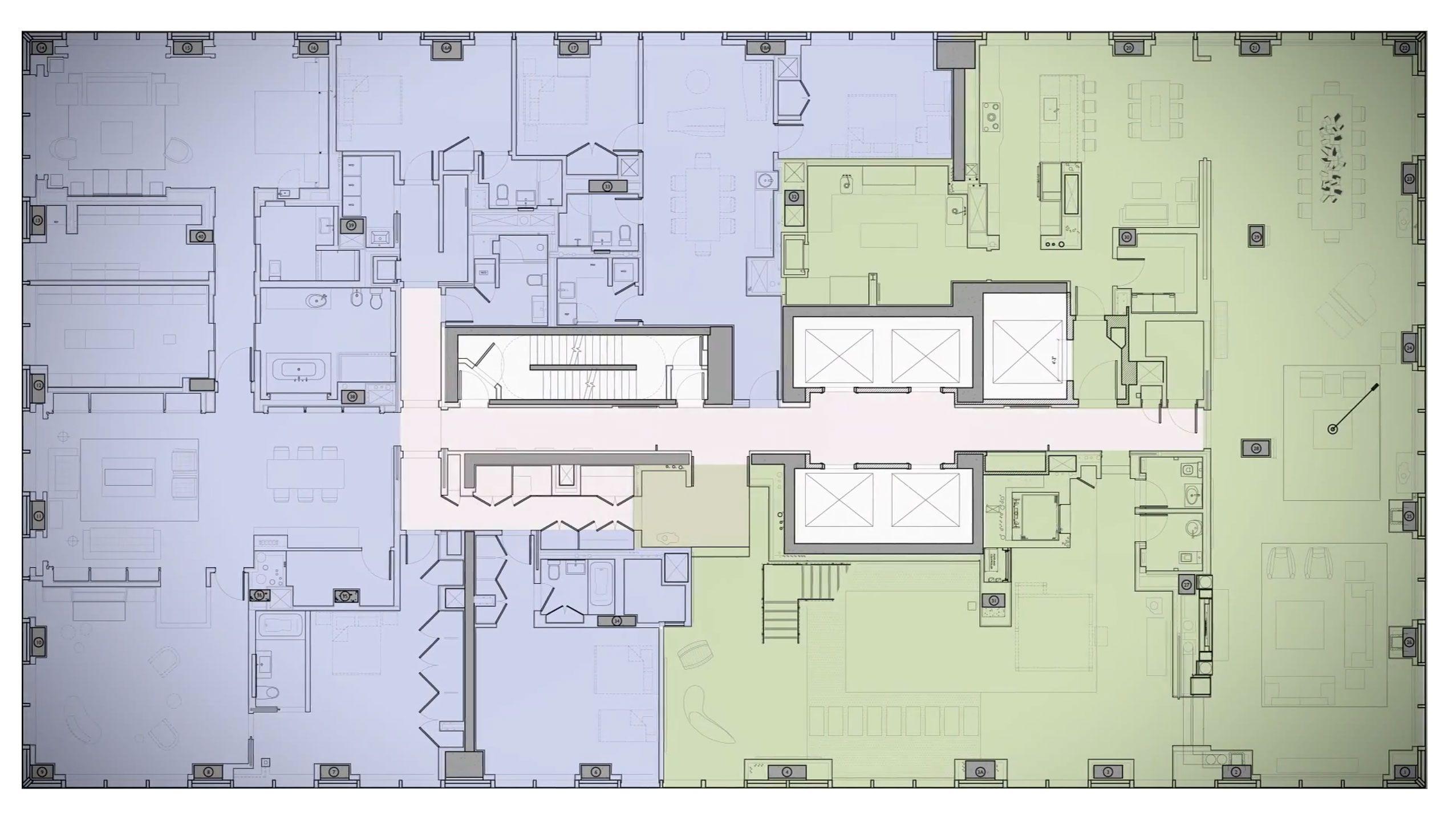The-Penthouse-by-ODA-21