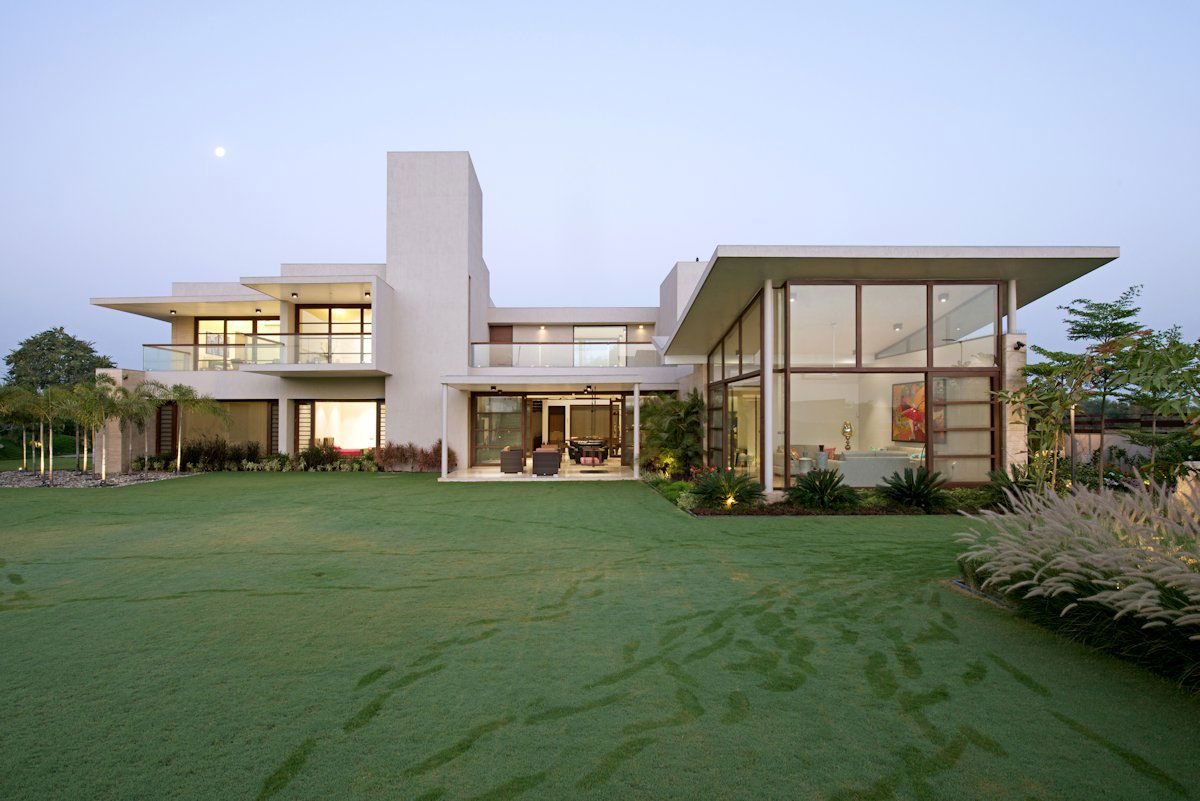 The-Urbane-House-02