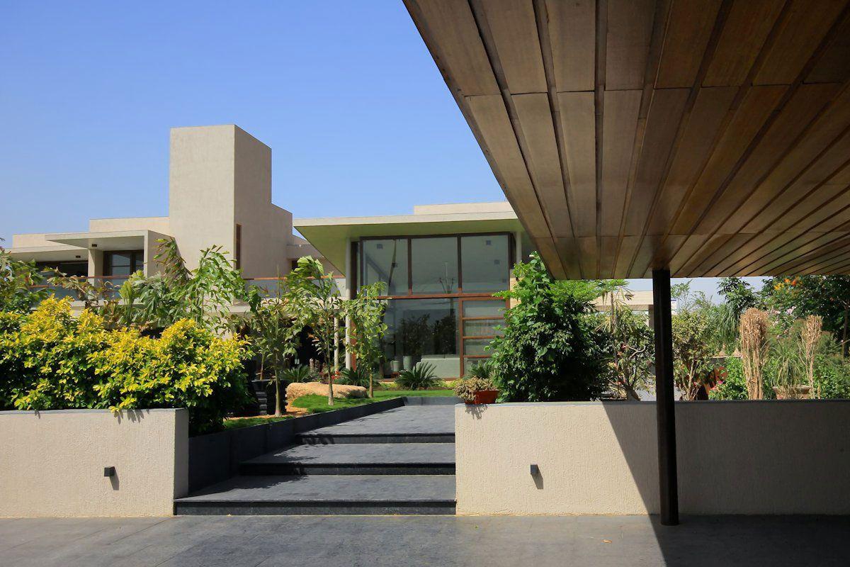 The-Urbane-House-06