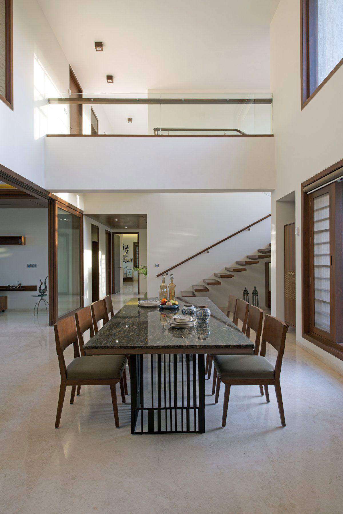 The-Urbane-House-10