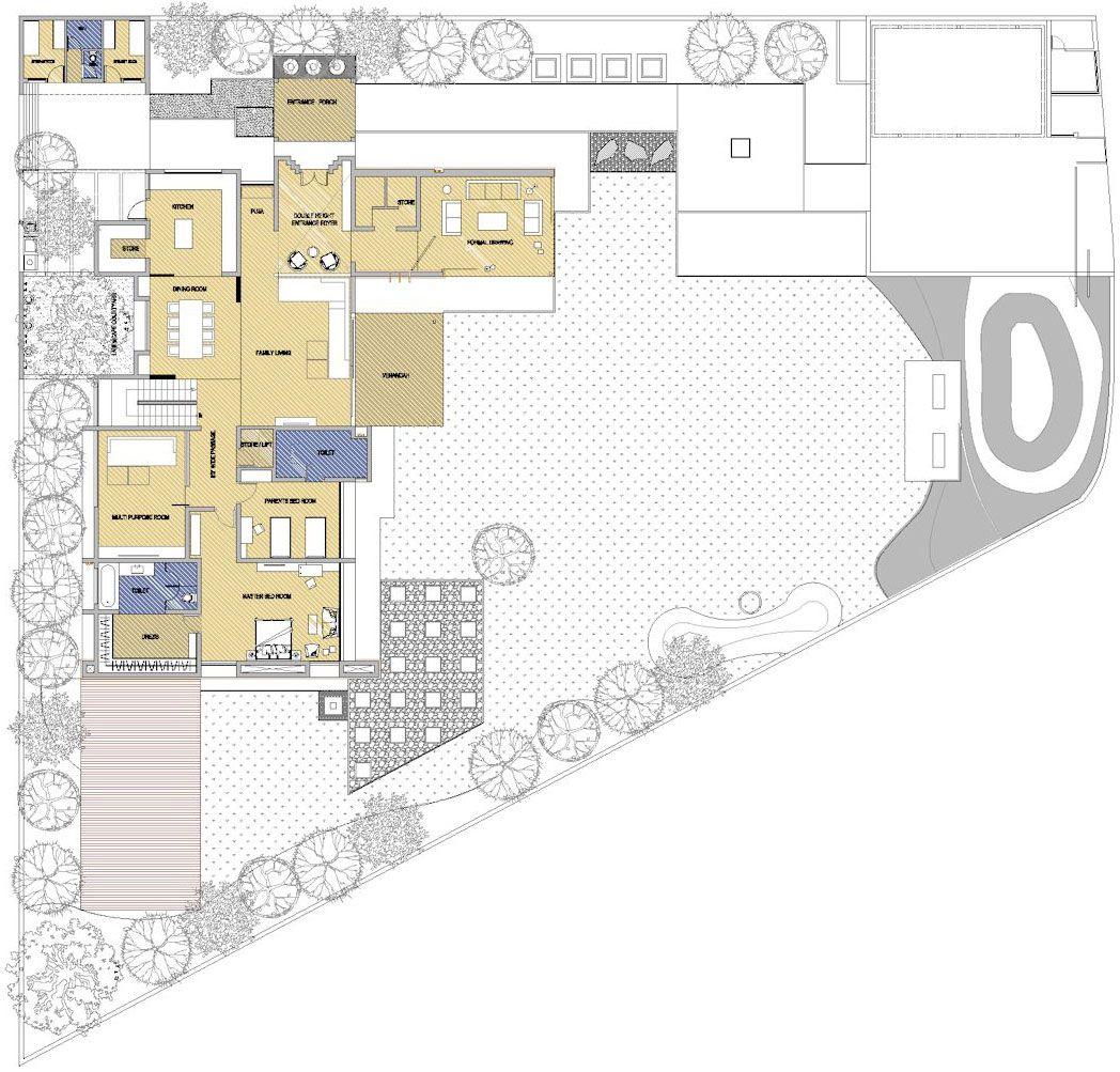 The-Urbane-House-15