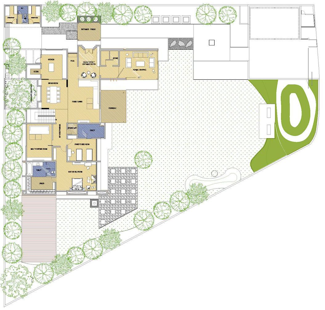 The-Urbane-House-16
