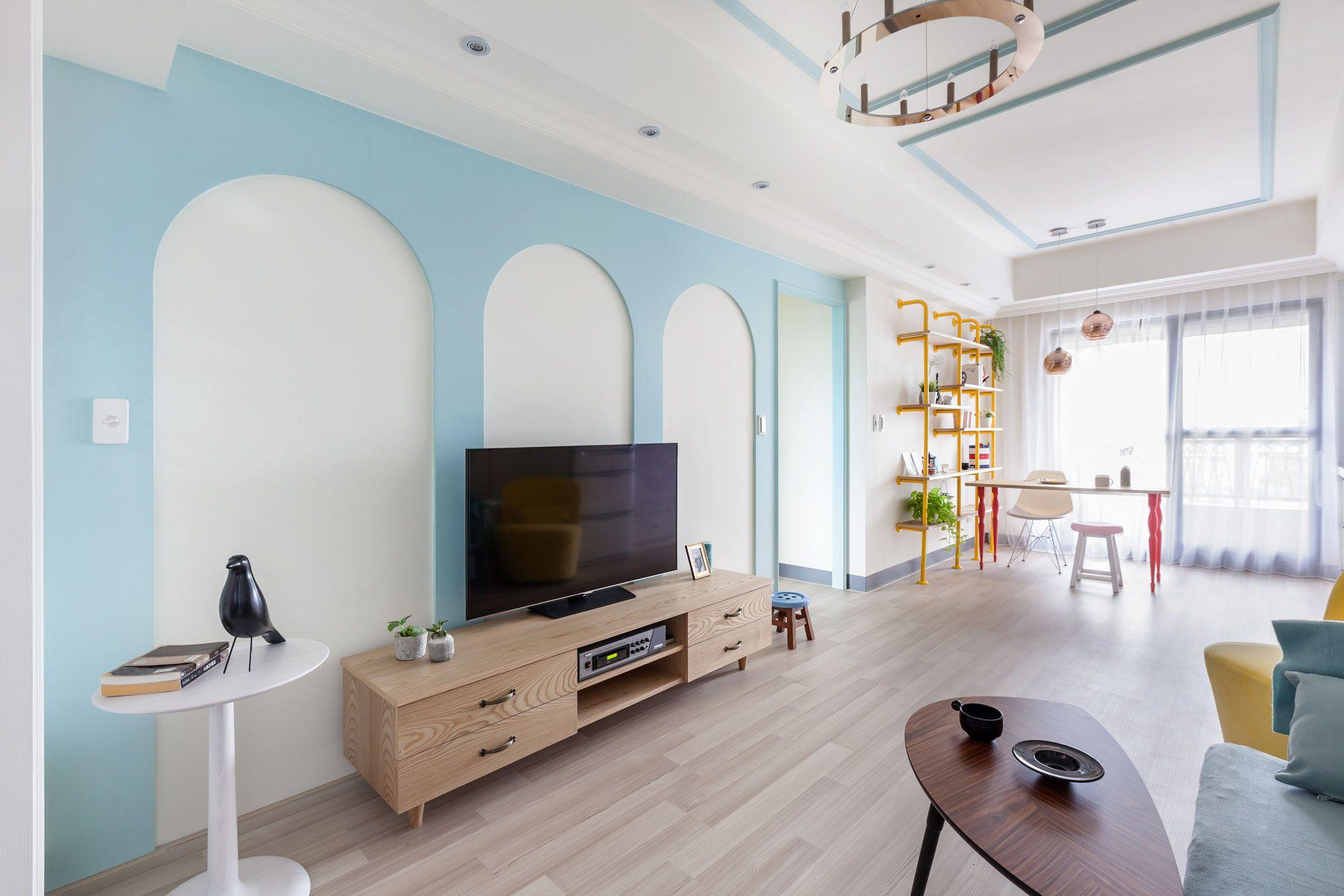 The-Wonderland-Apartment-10
