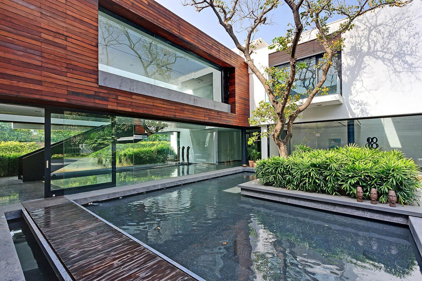 Three-Trees-House-07