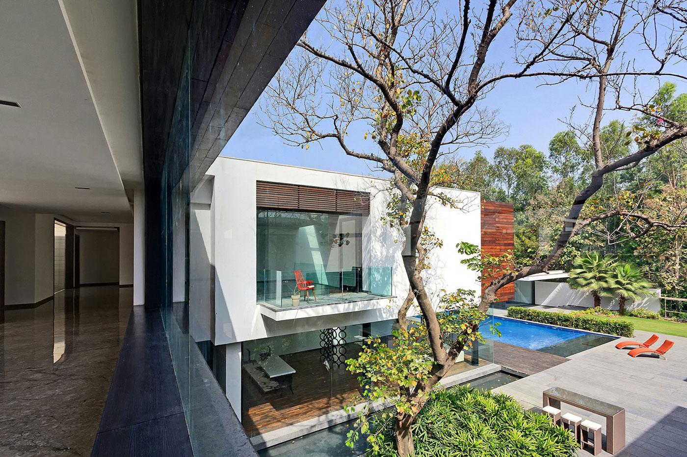 Three-Trees-House-10