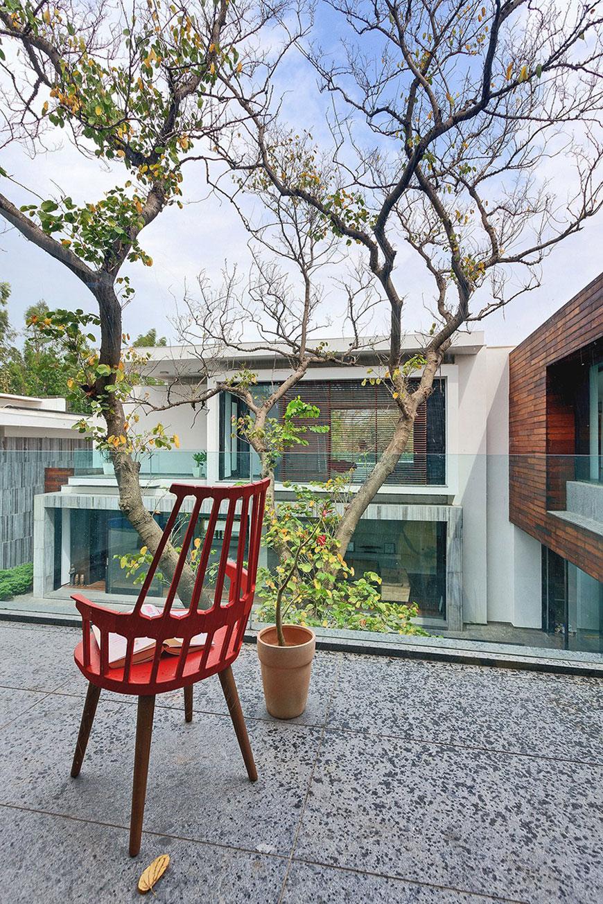 Three-Trees-House-11